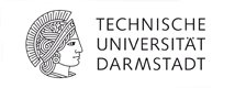 First Place Europe, Technical University of Darmstadt