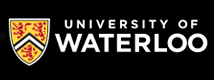 Norman Edmund Inspiration Award Winner, University of Waterloo