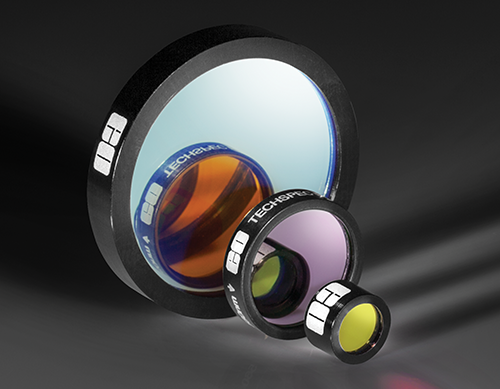 optics-optical-filters.png